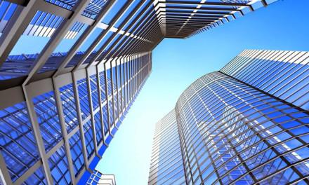 España: pilares que sostienen el crecimiento de los bancos