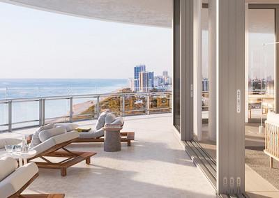 eighty-seven-park-balcon