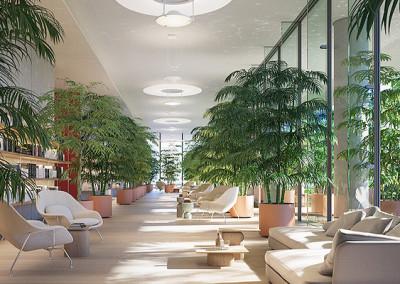 eighty-seven-park-lobby