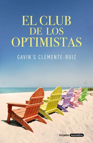 El club de los optimistas