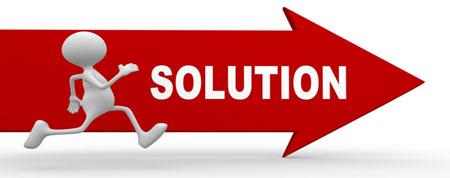 encuentra-soluciones-a-tus-problemas