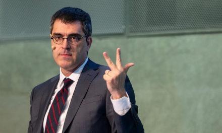 España en la encrucijada de lacompetitividad y la temporalidad