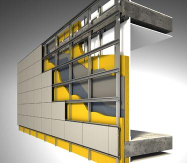 estructura-ventilada