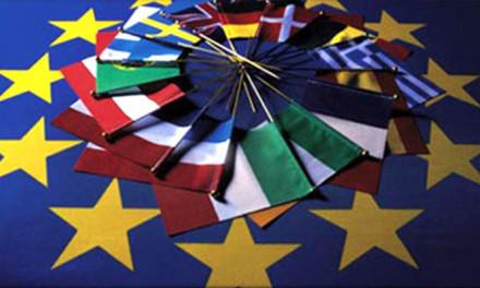 Normalización de la política monetaria en Europa en 2018