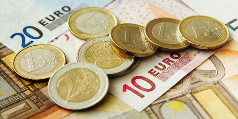 España mantendrá niveles de insolvencia en 2018