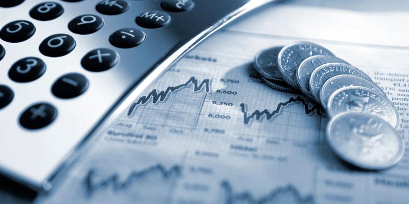 ¿Esta el sector financiero lo suficientemente seguro?
