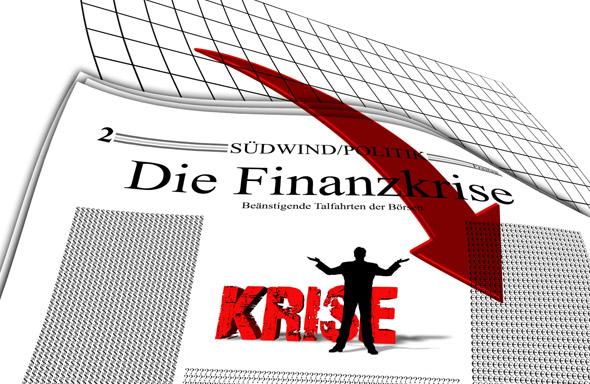 financial-crisis-590