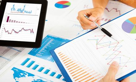 ¿Son los Mercados Emergentes el canario en la mina de las Finanzas?