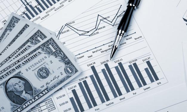¿Está el sector financiero lo suficientemente seguro?