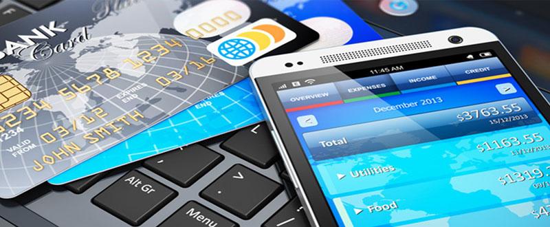 fintech innovacion-tecnologica-