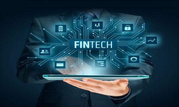 Afterbanks iniciativa tecnológica para finanzas