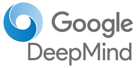 google-DeepMind-Ethics