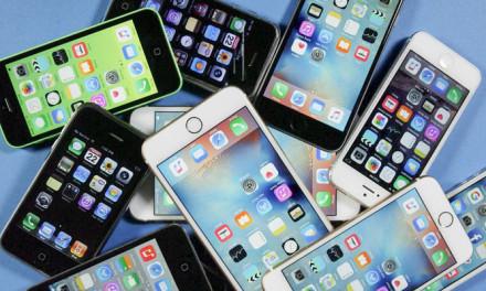 Apple lanzará parches para iPhones y Macs