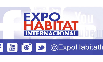 Expo Habitat 2017