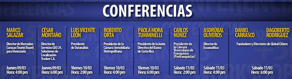 habitat-2017-conferencias