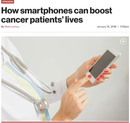 how-smartphones-can