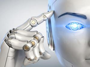 ia-robot-mind