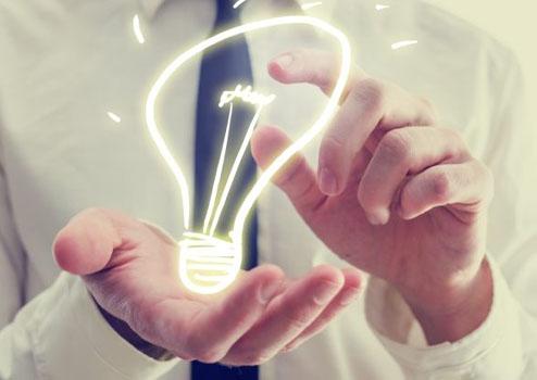 ideas-lider-innovador
