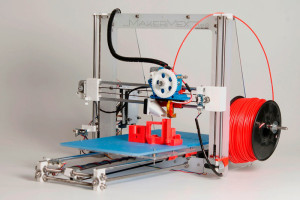 impresora-3d-prusa-i3-xl-19284-MLM20168143947_092014-F