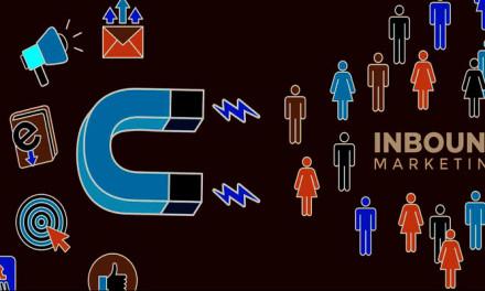 Marketing Digital Inbound Leaders