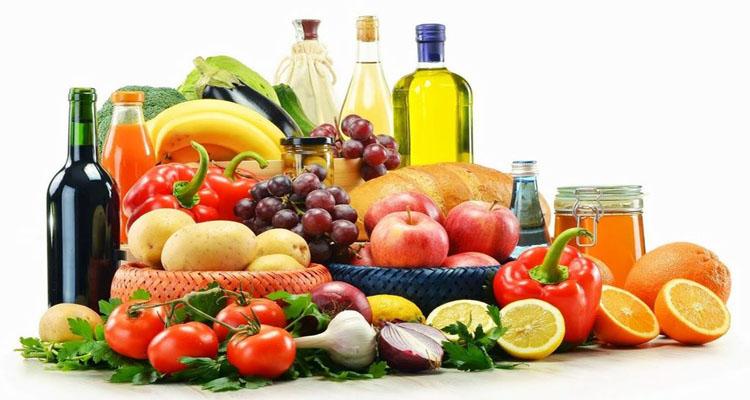 ingredientes-dieta-mediterranea