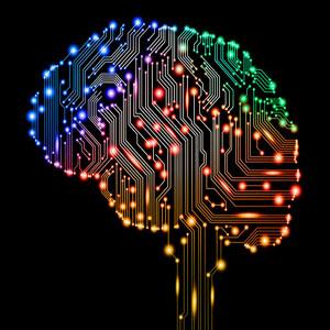inteligencia-ai-cerebro