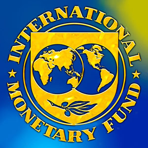 international-monetary-fund-logo