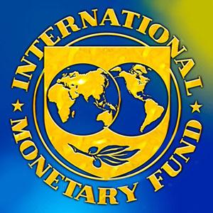 international-monetary-fund-logo