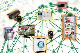 internet-de-las-cosas-(6)