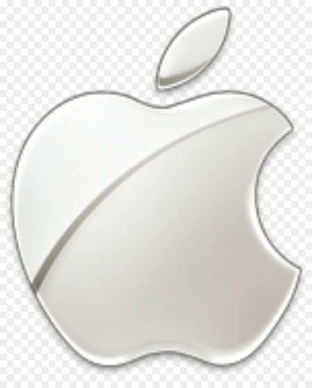 iphone-apple-logo-apple-logo
