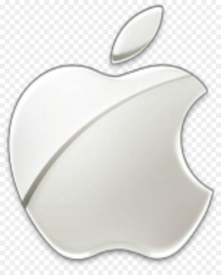 iphone-apple-logo-apple-logo