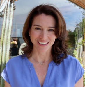 Dra. Isabel Belaustegui