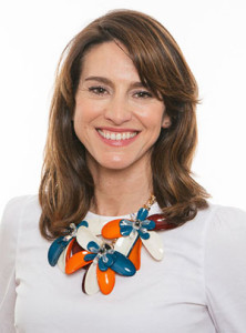Dra. Isabel Belaustegui.