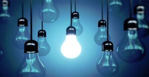 la-idea-en-innovacion-financiera