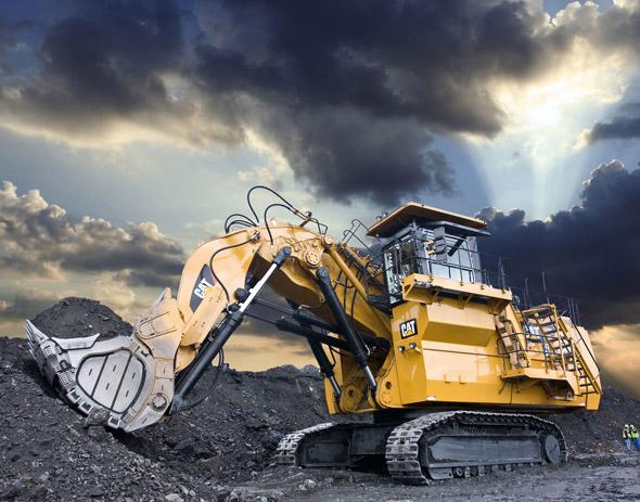 large-hydraulic-excavator-590