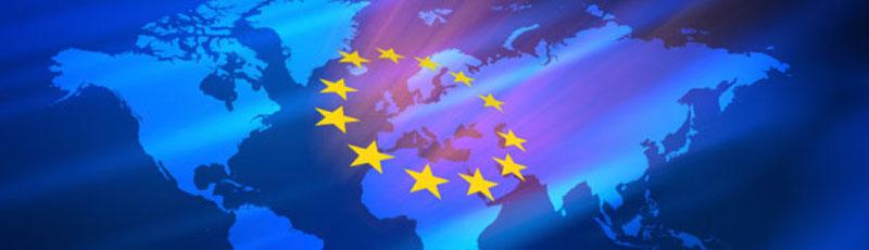 las-7-claves-para-entender-la-crisis-de-italia-y-sus-implicaciones-para-el-resto-de-europa