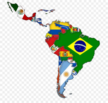 latin-america-america-latina