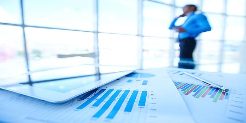 Contaduria y finanzas