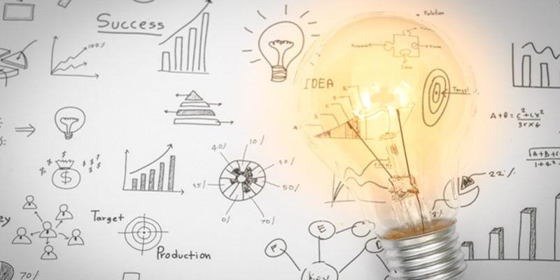 El líder ante la innovación