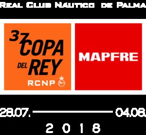 logo-37-COPA=DEL-REY-2018