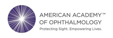 logo-American-Academy-of-Ophthalmology