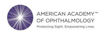 logo-American-Academy-of-Ophthalmology