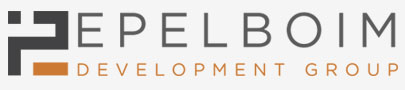 Logo Epelboim Development Group