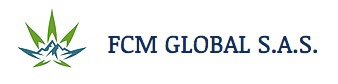 logo-FCM-global-sas