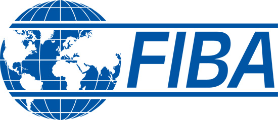 logo FIBA