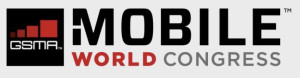 Logo GSMA+MWC
