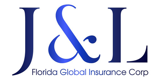 logo-J&L