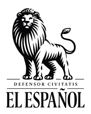 logo-Leon-El-Espanol