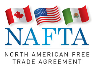 logo-NAFTA-North-American-Free-Trade-Agreement