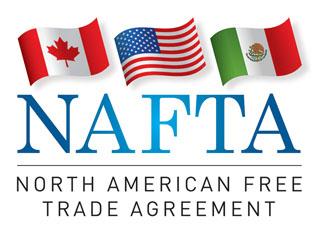 logo-NAFTA-North-American-Free-Trade-Agreement